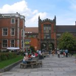 Societies at Newcastle University prepare for social distancing guidelines