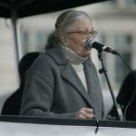 Vanessa Redgrave appeals for funds to save Arts jobs