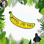 Cross River Gorilla Project launches #PeelorPay challenge