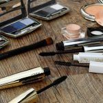 Return & recycle: A new lease of life for unwanted cosmetics