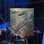 Album Review: Fleet Foxes 'Shore'