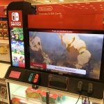 Switched On: the Nintendo Switch breaks sales record