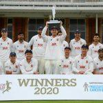 "Essex Cricket: ""Education is needed"" as beer poured over Muslim batsman"