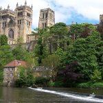 Northern students face discrimination at Durham University