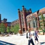 Newcastle student cases skyrocket to over 1000 in last week