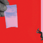 After two drugs deaths, how do we stay safe?