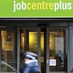 North of Tyne tackle COVID-19 youth unemployment with £1 million budget
