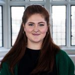 Interview with Chair of Scrutiny candidate Rachel Hart