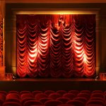 Tyneside Cinema to receive over £300 000 from government Culture Recovery Fund
