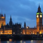 The House of Lords needs reform