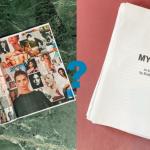The Celebrity Memoir: Is it art?