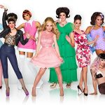 How drag hit the big time