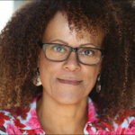 "Bernardine Evaristo slams academics who prioritise ""whiteness and maleness"""