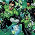 Green Lantern series coming to HBO Max