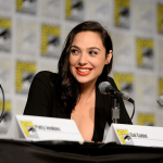 Is Gal Gadot the right choice to bring Cleopatra back to the big screen?