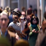 Pixar's Soul to be released straight to Disney+