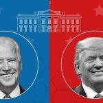 Trump v Biden II: Don and Joe's bogus journey