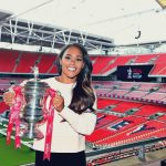Two-thirds of women in football face discrimination, survey reveals