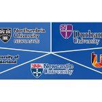 North East Universities support economic recovery plan amidst coronavirus crisis