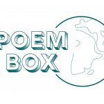 Poembox: Love letter to the Earth