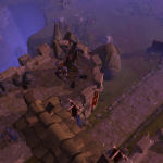 'Forum Data Breach - Please Change Your Password'-Albion Online users' information compromised