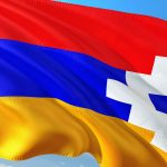 The Armenian-Azerbaijani conflict: What's happening & why?