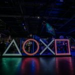 PlayStation 5, New Games and Price Revealed