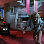 So bad, they're good: Horror films you love to hate