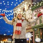 Ready to feel festive?