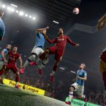 """""""Slightly Different"""": FIFA 21 Review"""
