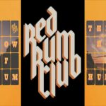 Album Review: Red Rum Club - The Hallow of Humdrum