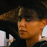 Anya Taylor-Joy to play Furiosa in Mad Max: Fury Road prequel