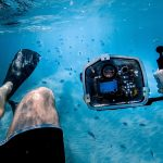 Can technology save the  Great Barrier Reef?