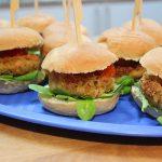 Why the veggie burger ban misunderstands how language works