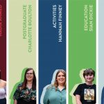 Sabbatical Officers respond to Tier 3 teaching