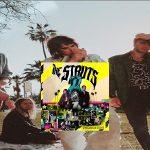 Album Review: Strange Days - The Struts