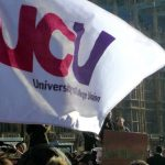 Newcastle University UCU branch threatens industrial action