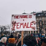We need to dump internalised misogyny