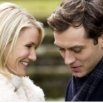 The best and worst Christmas romances on screen