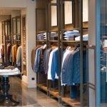 A giant problem with sustainable fashion