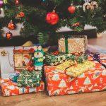 Christmas: an environmental disaster?