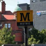 More funding for Metro to avoid crisis