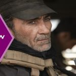 Mosul review: A functional action film that tells an important story