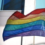 What I want heterosexual students to understand, as an LGBT student