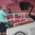 Should VAR be slow-motion or real time?