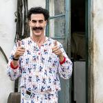 Review: Borat Subsequent Moviefilm (15)