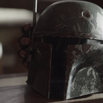Boba Fett spin-off in the works at Disney+