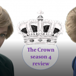 From Diana to Thatcher, The Crown s4 reveals all