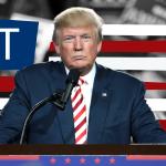 Trump: What's his next move?