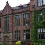 Newcastle University sees 'substantial' drop in COVID-19 cases